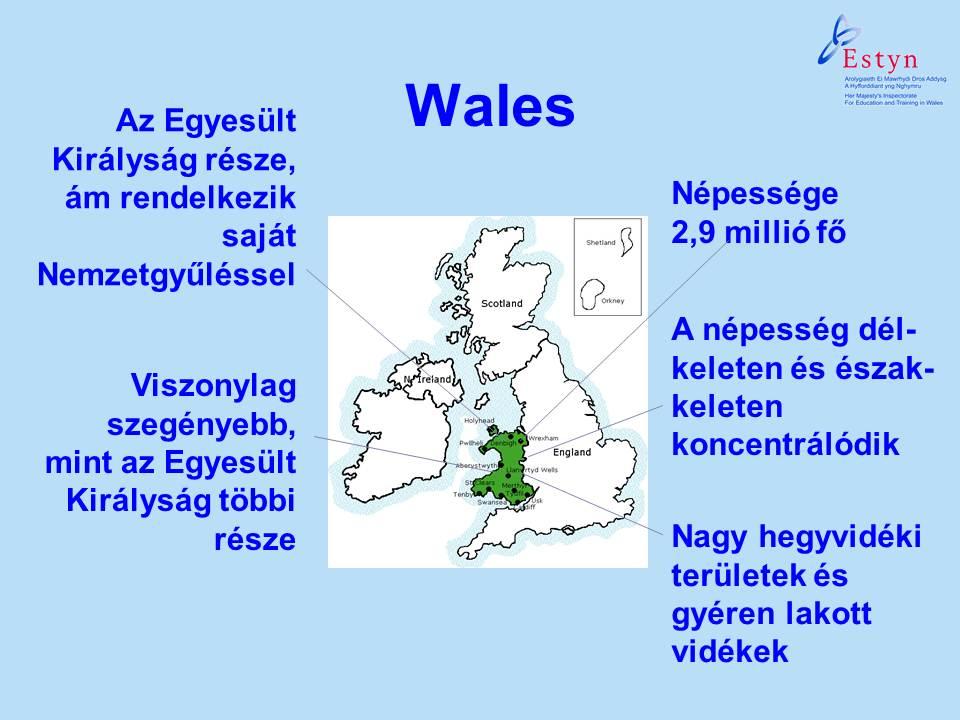általános walesi kultúra ki amanda bynes randevú